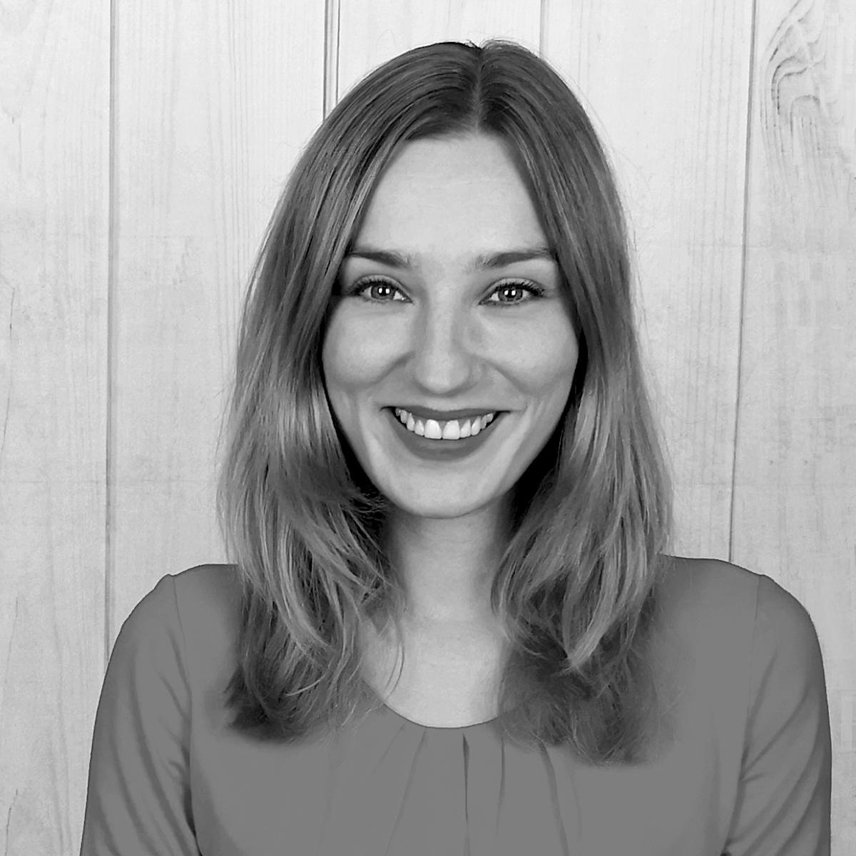 Michaela Fröhlich